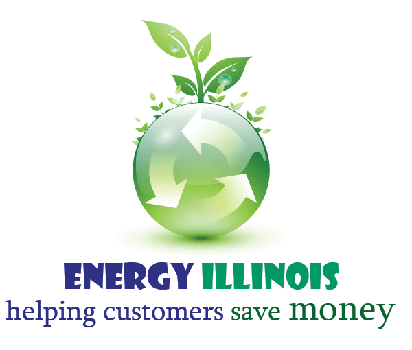 Energy Illinois