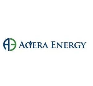 AgeraEnergy