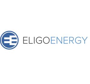 EligoEnergyLogo-EnergyIllinois