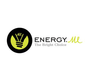 Energy.me