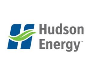 HudsonEnergy