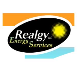 RealgyEnergyServices-EnergyIllinois