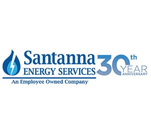 SantannaEnergyServicesLogo-EnergyIllinois